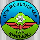 PSK Železničar Kraljevo